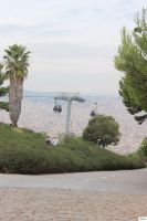 Barcelona 025