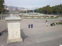 Barcelona 070