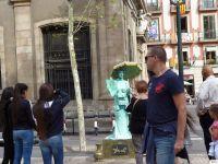 Barcelona 090