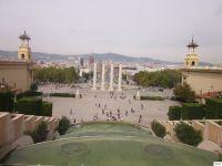 Barcelona 074