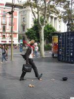 Barcelona 095