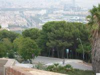 Barcelona 050