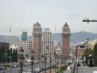 Barcelona 080