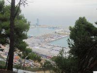 Barcelona 026