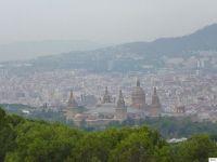 Barcelona 014