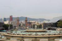 Barcelona 073