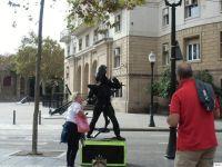 Barcelona 098