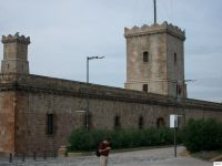 Barcelona 054