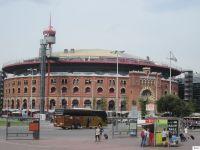 Barcelona 085