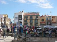 Calella 2013 033