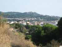 Calella 2013 056