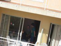 Calella 2013 047