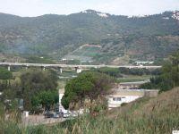 Calella 2013 124