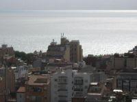 Calella 2013 059