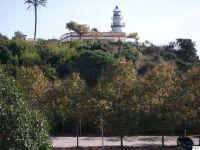 Calella 2013 065