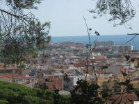 Calella 2013 058