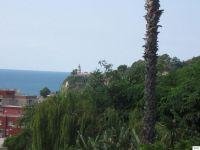Calella 2013 061