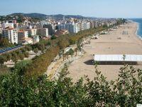 Calella 2013 066