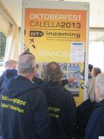 Calella 2013 031