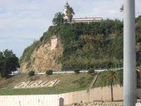 Calella 2013 117