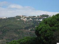 Calella 2013 062
