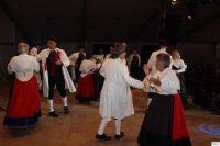 Oktoberfest 083