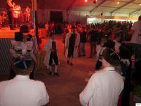 Oktoberfest 059