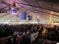 Oktoberfest 039