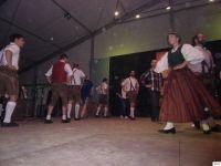 Oktoberfest 108