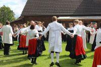 Erntefest Gelldorf 2014 005