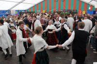 Erntefest Gelldorf 2014 034
