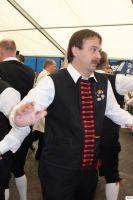 Erntefest Gelldorf 2014 031