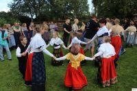 Erntefest Gelldorf 2014 012