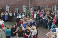 Erntefest Gelldorf 2014 017