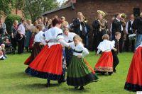 Erntefest Gelldorf 2014 008