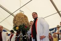 Erntefest Gelldorf 2014 028