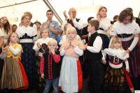 Erntefest Gelldorf 2014 030