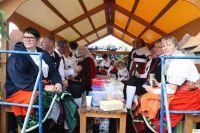 Erntefest Gelldorf 2014 026