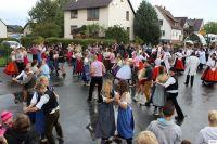 Erntefest Gelldorf 2014 025
