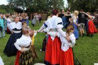 Erntefest Gelldorf 2014 014
