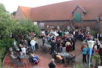 Erntefest Gelldorf 2014 019