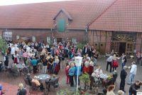 Erntefest Gelldorf 2014 016