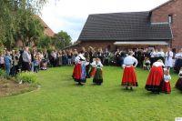 Erntefest Gelldorf 2014 011