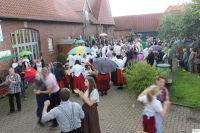 Erntefest Gelldorf 2014 020