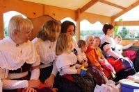 Erntefest Gelldorf 2014 002