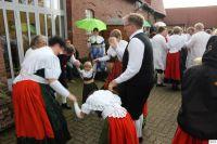 Erntefest Gelldorf 2014 022