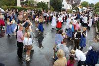 Erntefest Gelldorf 2014 023