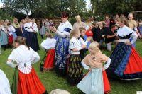 Erntefest Gelldorf 2014 013