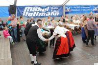 Erntefest Gelldorf 2014 035