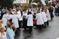 Erntefest Gelldorf 2014 024
